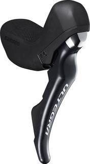 Shimano Ultegra R8020 Disc Shifter