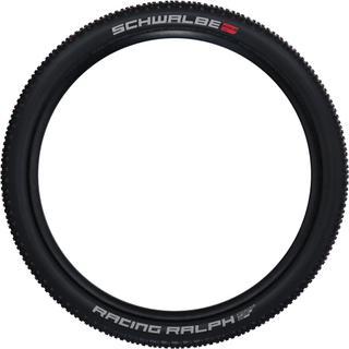 Schwalbe Racing Ralph Super Ground MTB Buitenband