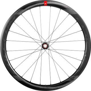 Fulcrum Wind 40 C19 Carbon Disc Race Wielset