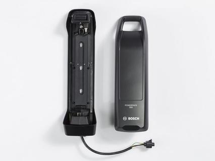 Bosch Range Boost Powerpack 500 Wh