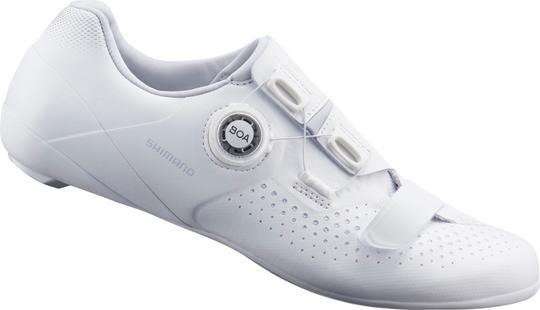 Shimano RC500 Dames Raceschoen