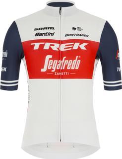 Santini Trek-Segafredo Replica Jersey 2021
