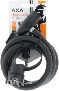 AXA Resolute 180-15 Kabelslot