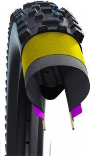 Schwalbe Rocket Ron Addix SpeedGrip Super Ground TLE Buitenband