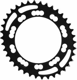 Rotor Q-Ring 110x5 kettingbladen