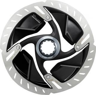 Shimano Dura-Ace RT900 Remschijf Centerlock