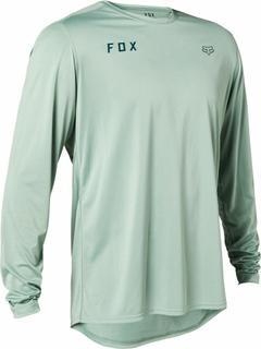 Fox Ranger Essential Shirt Lange Mouw