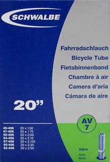 Schwalbe AV7 Binnenband