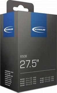 Schwalbe SV21 Presta Binnenband