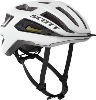 Scott ARX Plus Helm