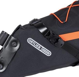 Ortlieb Seat Pack Zadeltas