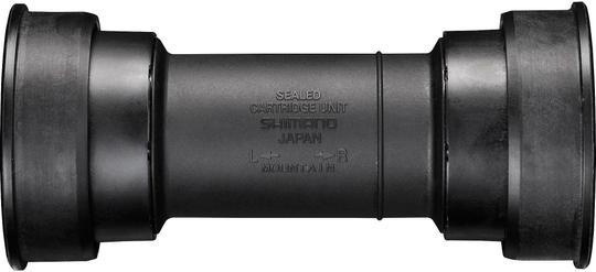 Shimano BB-MT800 Bottom Bracket Press Fit