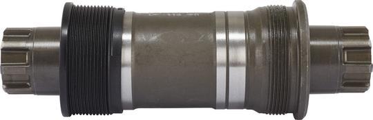 Shimano ES300 Bottom Bracket BSA 68mm