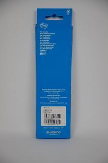 Shimano XT M8100 12-Speed Ketting