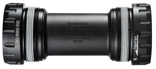 Shimano Dura-Ace BB-R9100 Bottom Bracket Italiaans