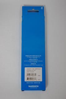 Shimano CN-HG71 6/7/8-Speed Ketting