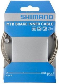 Shimano Rem Binnenkabel MTB