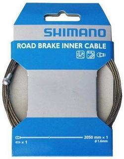 Shimano  Rem Binnenkabel Race