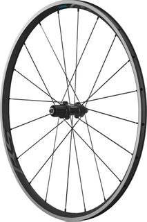 Shimano RS300 Race Achterwiel