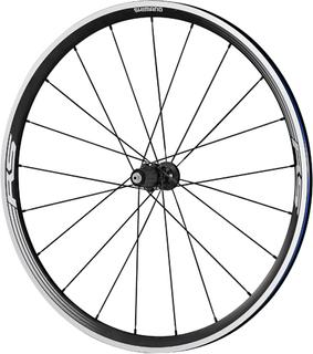 Shimano RS330 Race Achterwiel