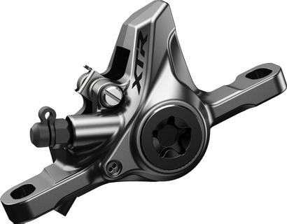 Shimano XTR BR-M9100 Hydraulische Schijfremset