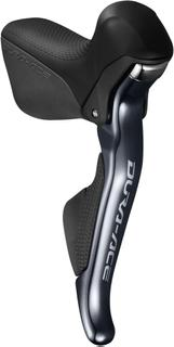 Shimano Dura-Ace ST-9070 11-speed Shifters