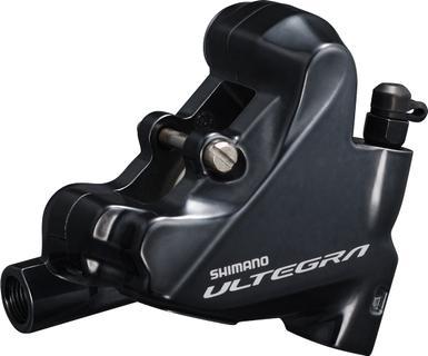 Shimano Ultegra R8020 Schijfremset achter