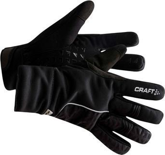 Craft Siberian 2.0 Handschoenen