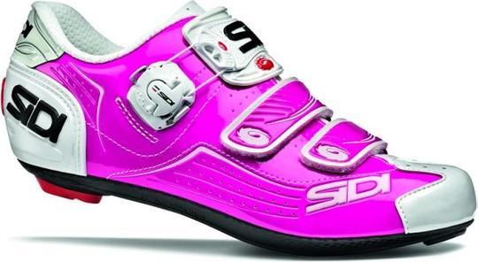 Sidi Alba Raceschoen Dames