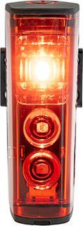 Sigma Blaze Achterlicht
