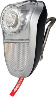 Simson LED Koplamp