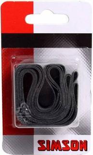 Simson Velglint Rubber - 20 mm