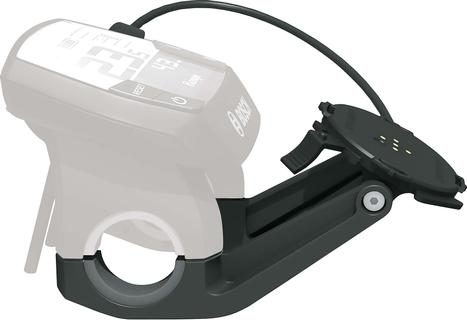 SKS Compit /E Smartphonehouder