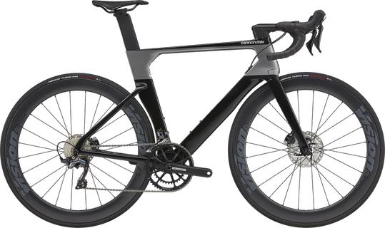 Cannondale SystemSix Carbon Ultegra 2022