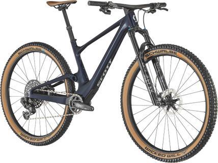 Scott Spark 900 AXS 2022