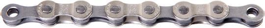 SRAM PowerChain 870 8-Speed ketting