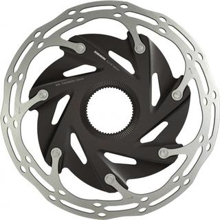 SRAM Centerline XR Rotor Remschijf Centerlock