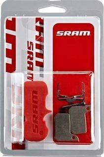 SRAM Level Ultimate TLM Remblokken