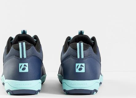 Bontrager SSR Multisport Fietsschoen Dames