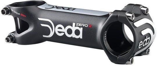 Deda Zero 2 Stuurpen