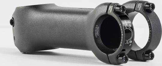 Bontrager Elite 7° Stuurpen 31.8mm 2020