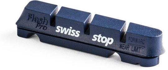 SwissStop Velgremblokken Flash Pro BXP