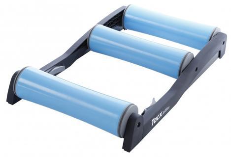 Tacx Antares T1000 Rollenbank