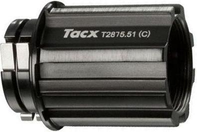 Tacx Campagnolo Body Neo 2T