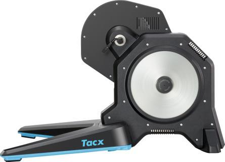 Tacx Flux 2 Smart T2980 Fietstrainer Tweedekans