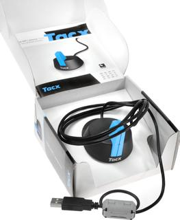 Tacx T2028 ANT+ USB Antenne