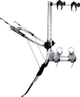 Thule ClipOn High 9105 Fietsendrager