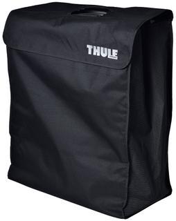 Thule Easyfold Draagtas 931-1