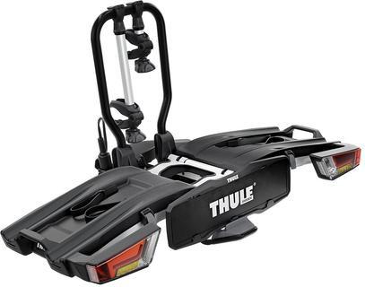 Thule Easyfold XT 933 Fietsendrager