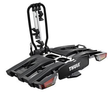 Thule Easyfold XT 934 Fietsendrager
